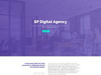 Agency   home