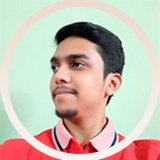 Ashraful Hadi Rahat