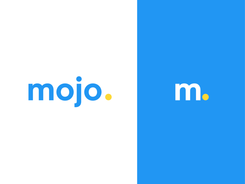 mojo | web studio crypto vector upload sync ready lead crypto currency chatbot shop robot ecommerce product app ux flat ui design branding illustration website