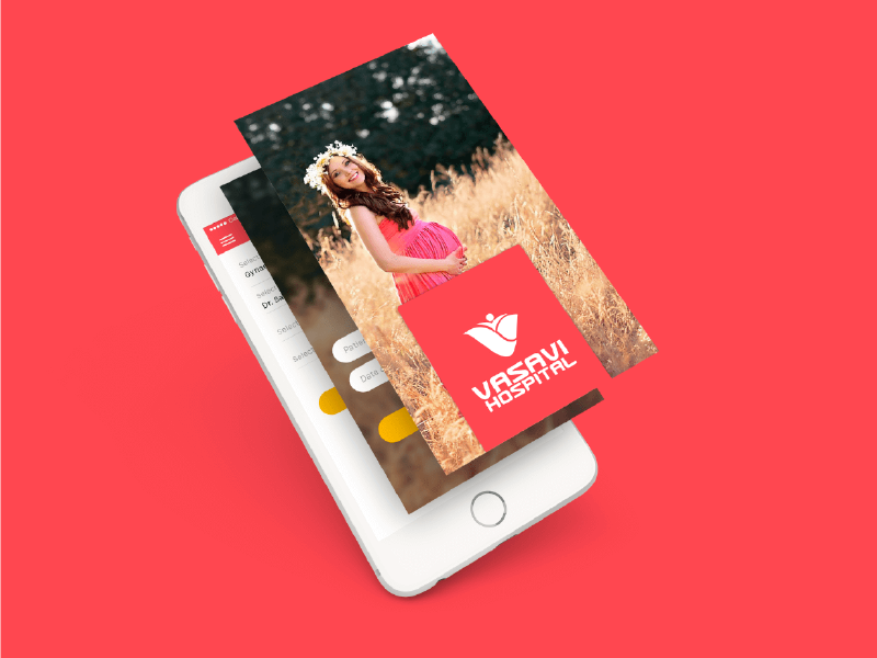 Vasavi dribbble 01 02 02