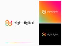 eightdigital