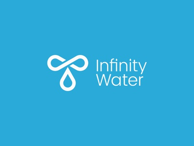 Infinity Water