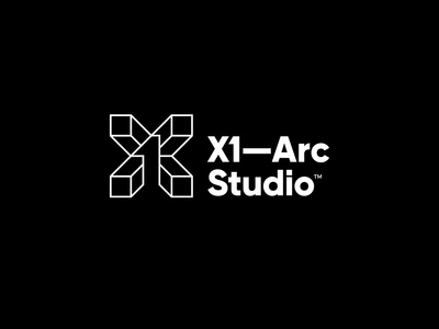 X1 Arc - Studio