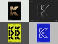 K + Arrows