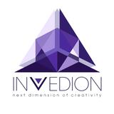 INVEDION™