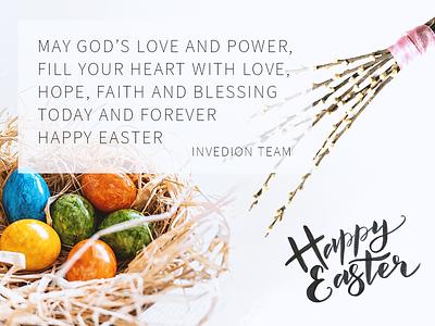 😊 Easter Wishes 2020 2020 blessing faith hope heart wishes card easter card love jesus god jesus christ resurrection wishes easter egg easter