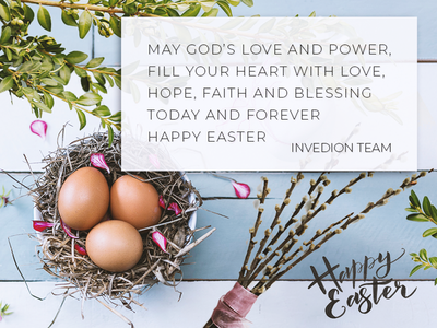 😊 Easter Wishes 2021 typography design typography ornaments eggs boxwood happy easter family faith god love hope wishes card easter card resurrection blessing jesus jesus christ easter eggs wishes easter