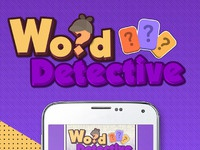 Word search detective app invedion.com 1