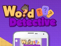 Word search detective app invedion.com 2