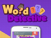 Word search detective app invedion.com 4