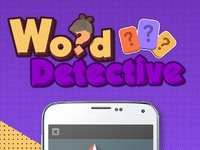Word search detective app invedion.com 5
