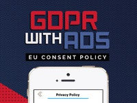 Gdpr admob ads eu consent policy invedion.com 4