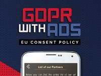 Gdpr admob ads eu consent policy invedion.com 5