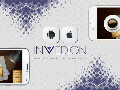 📱 Mobile App Development & App Design Tutorial For iOS & Android tutorial uiux logo ipad iphone invites invitation ios android skillshare mobile app design mobile app