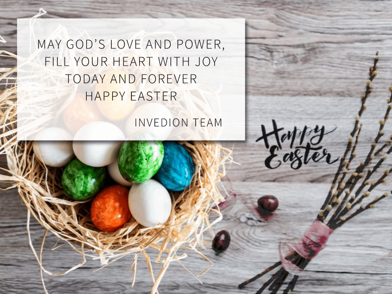 😊 Easter Wishes 2019 wishes card easter card heart happy resurrection love god wishes easter eggs jesus jesus christ easter