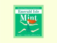 Emerald Isle Mint
