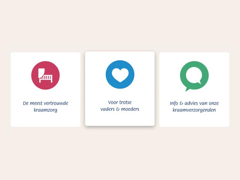 Icon tiles speech speak heart tiles icon icons
