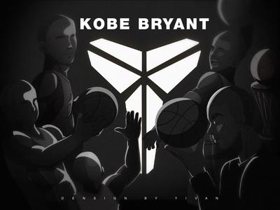Fro Kobe Bryant