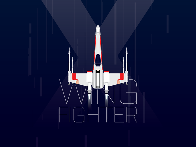 X Wing Poster Iphone Macbook Retina Wallpaper By Paul