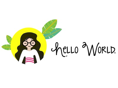 Hello World 04