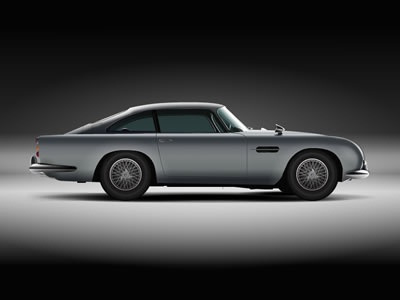 Db5 zoomed