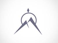 Banquet hall Logo