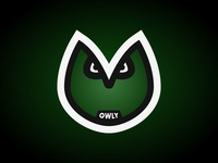 Owly - The Reliable Owl