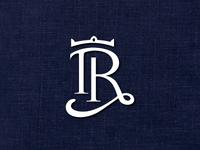 TR - Revised mono