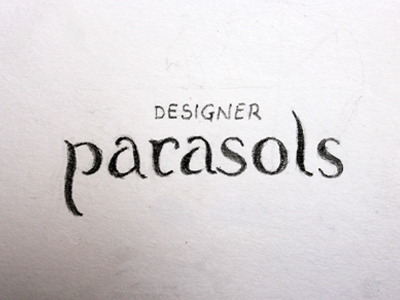 DP Sketch  lettering typography sketch handrawn