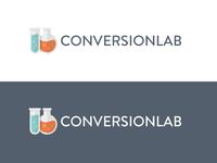 ConversionLab Logo
