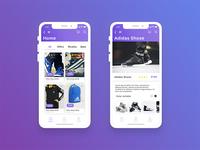 App-ios-2Page