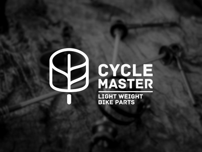 Cycle Master cycle master bicycling light weight bike parts bike shop