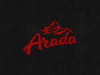 Arada identity