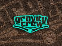 Gravity Crew