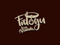 Fidogu