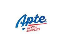 Apte Office Supplies