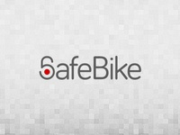 Safebike Logo
