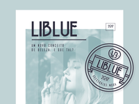 Liblue Fashion