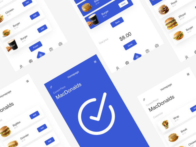 London Restaurant Localizator Customize Proccess app concept sketch clean design mobile app ui design app apps application ios app design app dashboard design ui ux