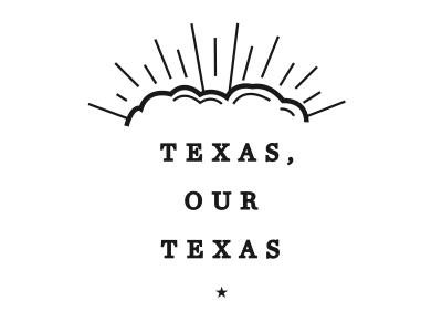 Texas Our Texas (Cody)