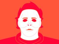 Murder Masks: Halloween