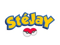 StéJay