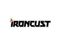 Ironcust