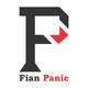Fian Panic