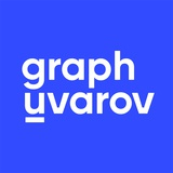 graph_uvarov