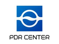 PDR-CENTER