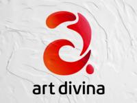 ART DIVINA