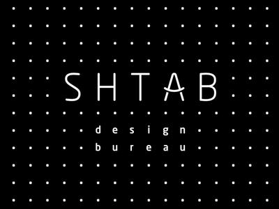 SHTAB
