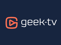 Geek-TV