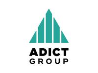 ADICT Group